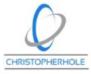 https://www.avonbusinessclub.co.uk/wp-content/uploads/2021/05/Christopher-Hole-Logo.jpg