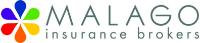 https://www.avonbusinessclub.co.uk/wp-content/uploads/2021/05/Malago-Insurance-Brokers-Logo.jpg