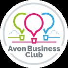 Avon Business Club