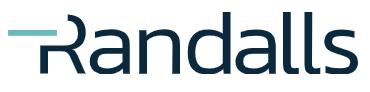 https://www.avonbusinessclub.co.uk/wp-content/uploads/2021/05/Randalls-Office-Furniture.png